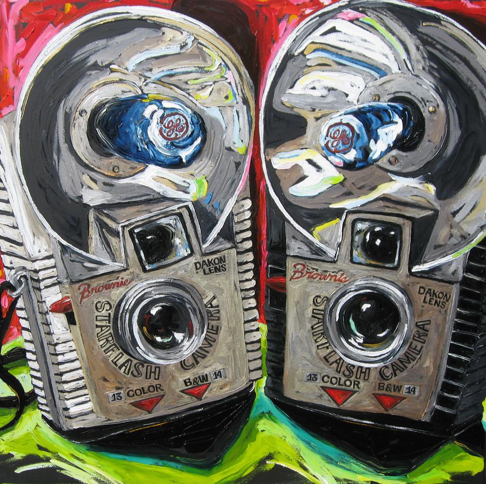 cameras-608